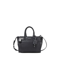 Zadig And Voltaire Xs Candide Bag