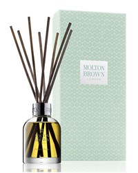 Mulberry And Thyme Aroma Reeds 5 Oz. Molton Brown