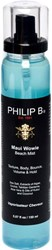 Philip B Maui Wowie Volumizing And Thickening Beach Mist Colorless No Color