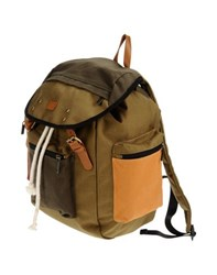 Armani Jeans Bags Rucksacks And Bumbags Men