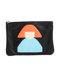 Sonia Rykiel Bags Handbags Women Black
