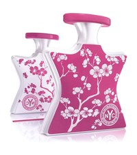 Bond No 9 Chinatown Edp 50Ml Female