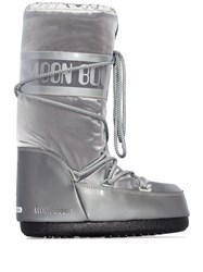 Moon Boot Glance Mid Calf Snow Boots 60