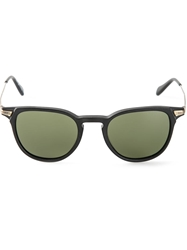 Oliver Peoples 'Mineral Ennis' Sunglasses