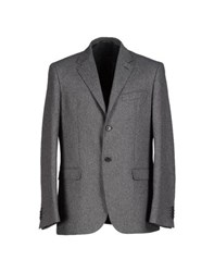 Mario Matteo Mm By Mariomatteo Suits And Jackets Blazers Men
