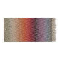Missoni Home Pascal Throw 156 130X190cm