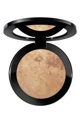 Vincent Longo 'Velour' Pressed Powder Warm 4