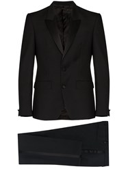 Givenchy Two Piece Single Breasted Suit 60