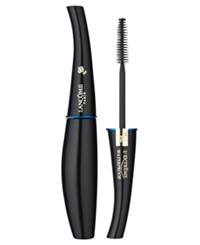 Lancome Lancome L'extreme Waterproof Instant Extensions Lengthening Mascara