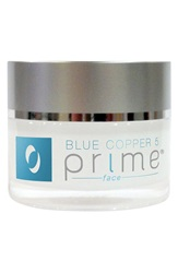 Osmotics 'Blue Copper 5' Prime For Face