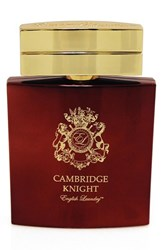 English Laundry 'Cambridge Knight' Eau De Parfum