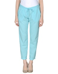 Hartford Casual Pants Pastel Pink