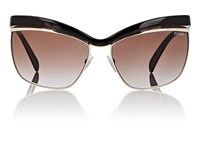 Pucci Ep0009 Sunglasses Havana Other Gradient Brown