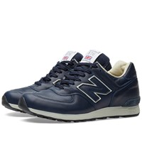 New Balance M576cnn Made In England Blue