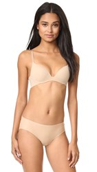 Spanx The Naked Collection Demi More Bra Naked 2.0