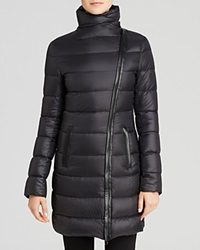 Mackage Yara Lightweight Down Coat