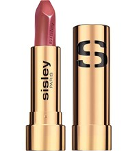 Sisley Rouge A Levres Hydrating Long Lasting Lipstick L34
