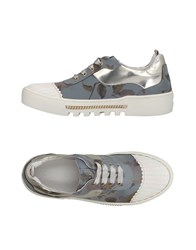 Alberto Guardiani Sneakers Grey