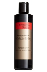 Space.Nk.Apothecary Space. Nk. Apothecary Christophe Robin Regenerating Shampoo With Prickly Pear Oil Size