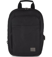 Victorinox Werks Professionaltm Entrepreneur Laptop Backpack Black