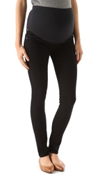 Citizens Of Humanity Avedon Skinny Maternity Jeans Star