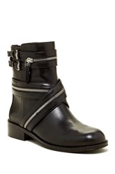 Vc Signature Rosaria Boot Black