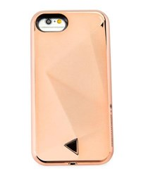 Rebecca Minkoff Glow Selfie Iphone 7 Case Pink Pattern
