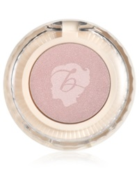 Benefit Velvet Eyeshadow Pause For Applause