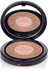 By Terry Compact Expert Dual Powder Sun Desire No.7 Neutral