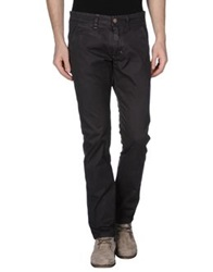 Sun 68 Casual Pants Lead