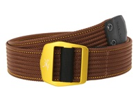 Arc'teryx Conveyor Belt Buckhorn Belts Neutral