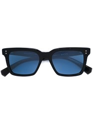 Dita Eyewear 'Sequoia' Sunglasses Blue