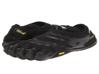 Vibram Fivefingers El X Black Men's Running Shoes