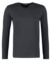 Marc O'polo Long Sleeved Top Black