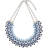 Hobbs Melina Necklace