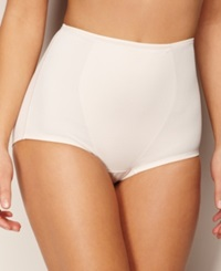 Olga Light Shaping Brief 23344 Gardenia