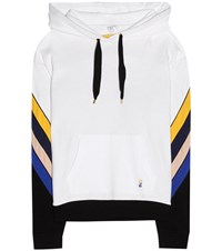 P.E Nation Dr. J Hoodie Multicoloured