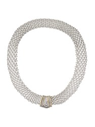 Phase Eight Julie Necklace