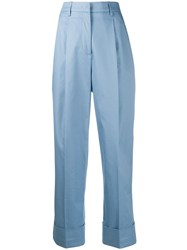 Essentiel Antwerp Vibez High Waisted Trousers 60