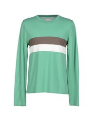 Band Of Outsiders Topwear T Shirts Men