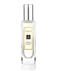 Jo Malone London Mimosa And Cardamom 30 Ml