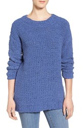 Nic Zoe Women's Amped Up Chenille Sweater