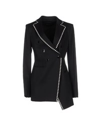 Emporio Armani Suits And Jackets Blazers Women