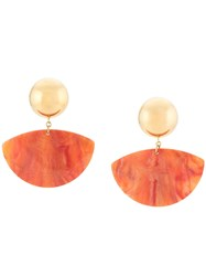 Rachel Comey Susa Drop Earrings 60