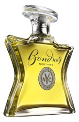 Bond No.9 New York 'Chez Bond' Fragrance