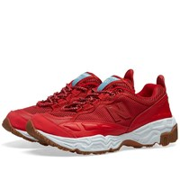 New Balance Ml801bed Red