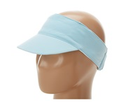 Salomon Cap Fast Visor Clearwater Blue Caps