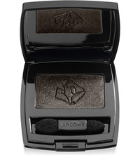 Lancome Ombre Hypnose Eyeshadow Iridescent 202