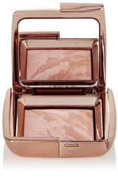 Hourglass Ambient Lighting Bronzer Luminous Bronze Light Tan