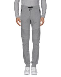 Belstaff Trousers Casual Trousers